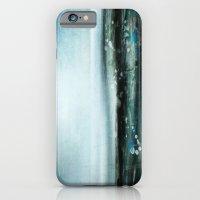 Nordic  iPhone 6 Slim Case