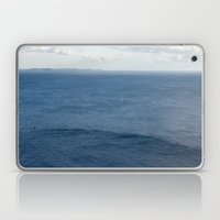 Big Sea 6597 Laptop & iPad Skin