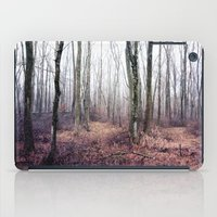 find your way iPad Case