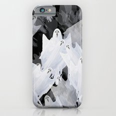 Ghostly! Slim Case iPhone 6s