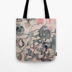 Sooo Me Tote Bag