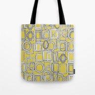 Picture Frames Aplenty Y… Tote Bag