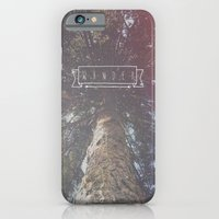Wander iPhone 6 Slim Case