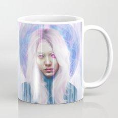 Languid Mug