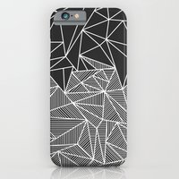 Bella Rays iPhone 6 Slim Case