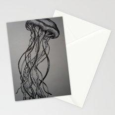 Vert Stationery Cards