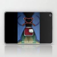 FFIX - Vivi Laptop & iPad Skin