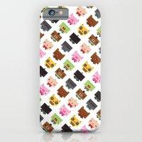Boxies iPhone 6 Slim Case