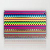 Guatemala Laptop & iPad Skin