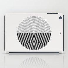 C2 iPad Case