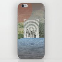 Atmosphere 28 · Inside iPhone & iPod Skin