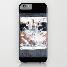 SLUMBER#69 Slim Case iPhone 6s