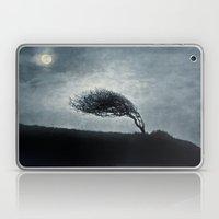 Unrequited Love.... Laptop & iPad Skin