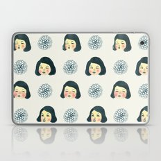 Girly : 소녀감성 Laptop & iPad Skin