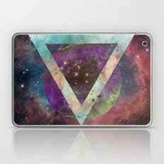 Nebul Laptop & iPad Skin