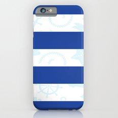 Seven Seas iPhone 6 Slim Case