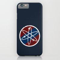 Big Bang Party iPhone 6 Slim Case