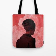 Byronic II Tote Bag