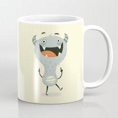 Mindless Happiness Mug