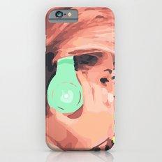 ZenMoment iPhone 6 Slim Case