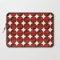 Roses (red) Laptop Sleeve