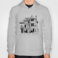 The Home In Your Heart Hoody
