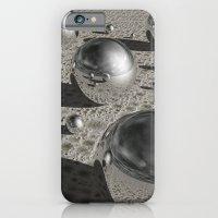 Orbs iPhone 6 Slim Case