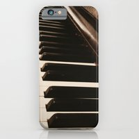 iPhone & iPod Case featuring heart and soul by Jordan Alanda
