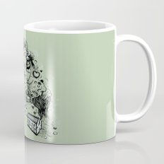 Hidden Home Mug