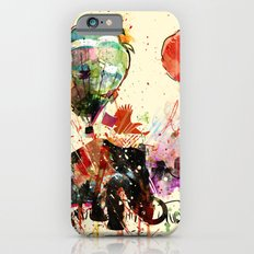 World as One : Human Kind Slim Case iPhone 6s