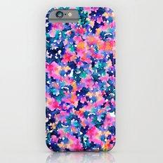 Bohème iPhone 6 Slim Case