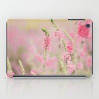 pinkalicious iPad Case