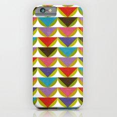 Tulipa Slim Case iPhone 6s