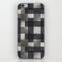 Confort iPhone & iPod Skin