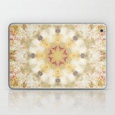 Diaspora 2 Laptop & iPad Skin