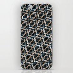 Cella iPhone & iPod Skin
