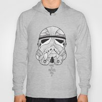 Stormtrooper: Another Dr… Hoody