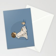 New Toy Stationery Cards