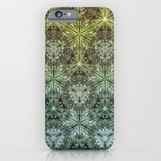 Forest Lake iPhone 6 Slim Case