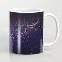 SparkleWeb Mug