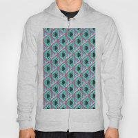 Jfivetwenty Tessellatio… Hoody