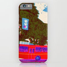 bring your love back in 7 days - Fortuna Series Slim Case iPhone 6s