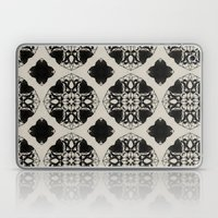 L'amoureuse Laptop & iPad Skin