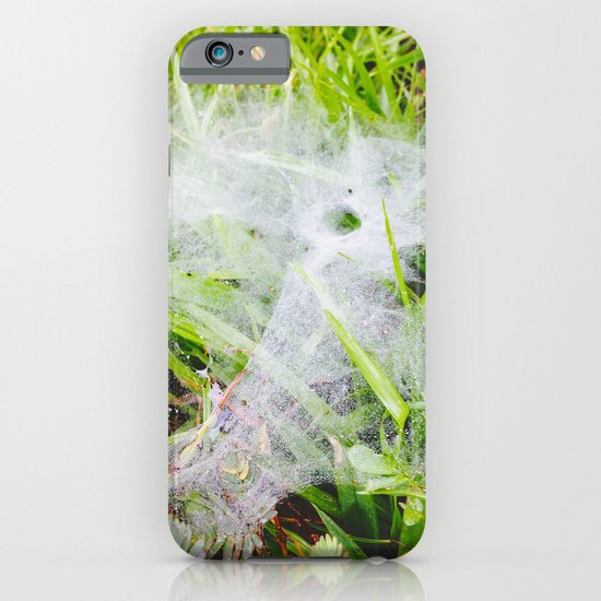 Malopacus Web iPhone & iPod Case