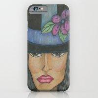 DeVille iPhone 6 Slim Case