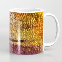 Refined by Fire Mug
