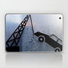 Urban Abstract 99 Laptop & iPad Skin