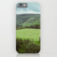 Glens of Antrim iPhone 6 Slim Case
