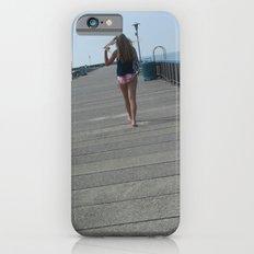 Agarevero iPhone 6s Slim Case