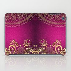 Elegant Gypsy iPad Case